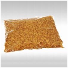 Biskvitiniai traškučiai (2 kg)