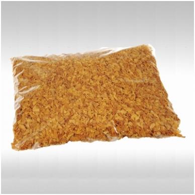 Biskvitiniai traškučiai (500 gr)