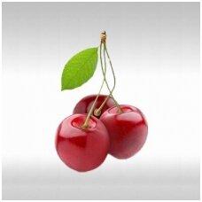 Vyšnių tyrė (1 Kg)