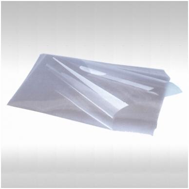 Acetatiniai lapai (60x40 CM / 100 mikronų)