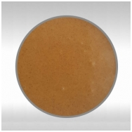 Lazdynų - migdolų riešutų praline 50% (500 gr)