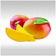 Mango vaisių tyrė