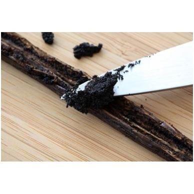 Burbono vanilės ankštys (2 vnt.) 4