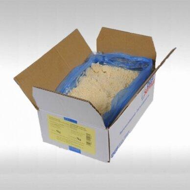 Migdolų miltai (smulkaus malimo) (5 kg) 2